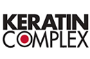keratin complex therapy hair product