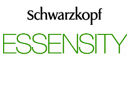schwarzkopf essensity hair product